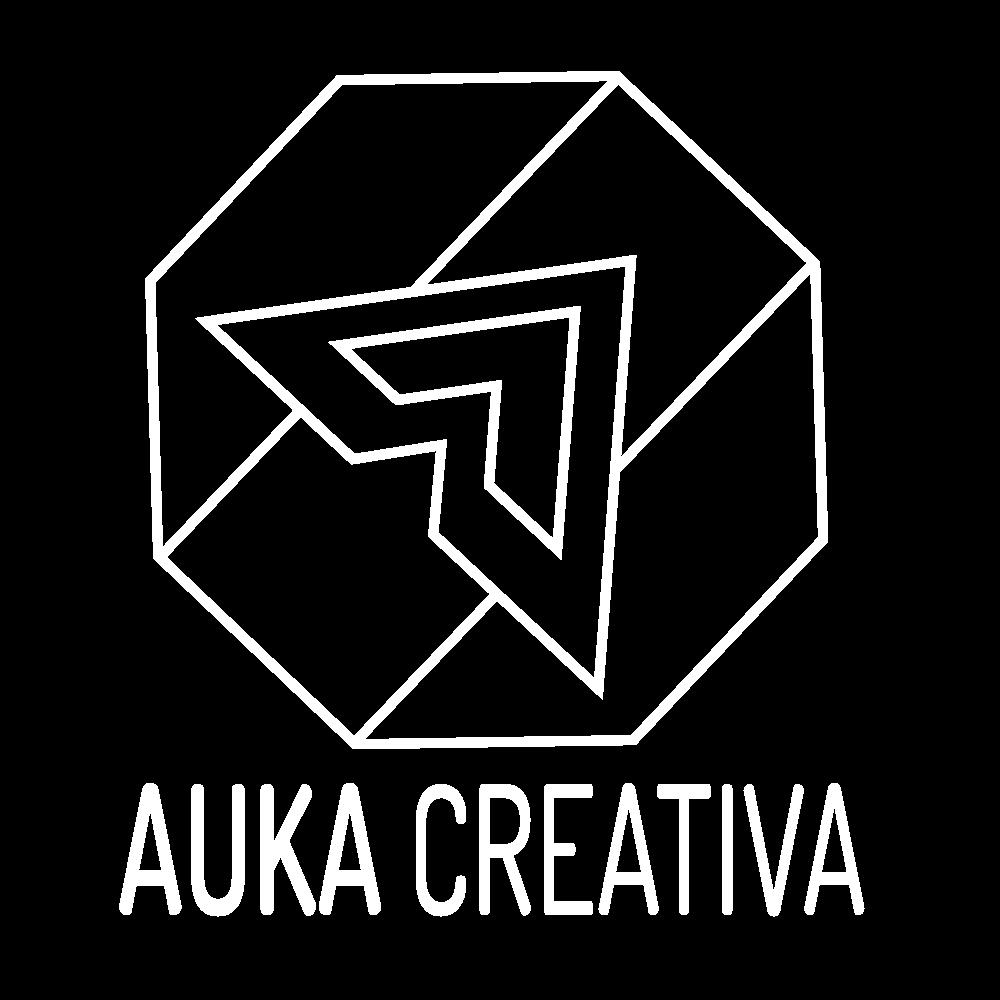 Auka Creativa